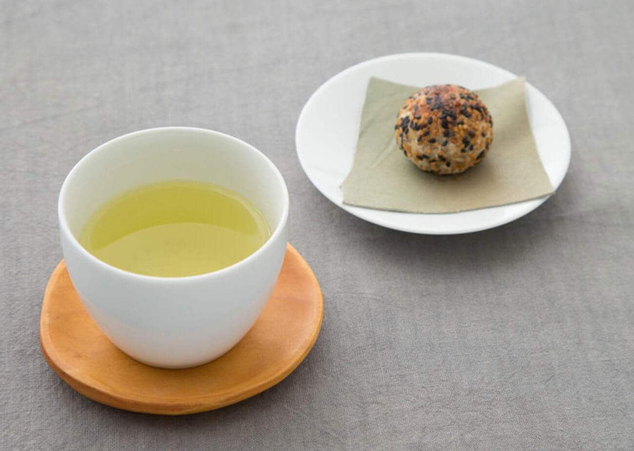 """うきはの山茶 / 有機緑茶有機焙じ茶有機紅茶有機烏龍茶特集8"""" width="""